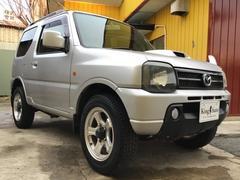 AZオフロードXC 4WD 5MT スタッドレス タイミングチェーン
