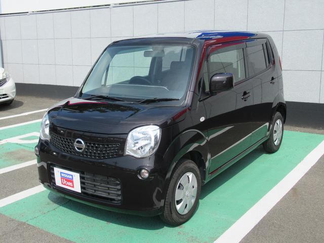 日産 S FOUR 4WD 純正オーディオ シートヒーター