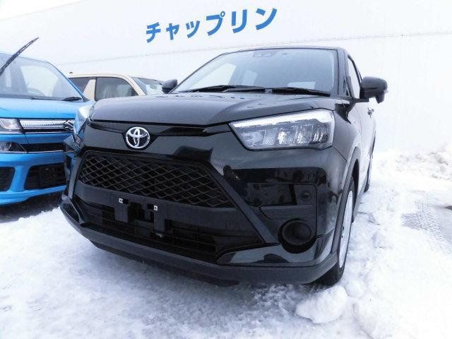 トヨタ X S 4WD ナビ プッシュスタート バックカメラ 寒冷地仕様