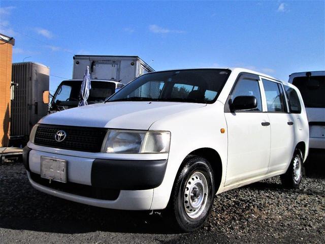 トヨタ DXコンフォートパッケージ NCP51 ナビ ETC