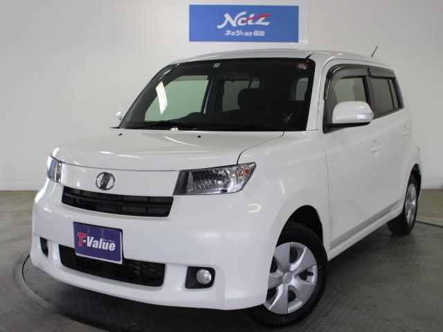トヨタ Z キーレス ベンチシート エアバック エアコン