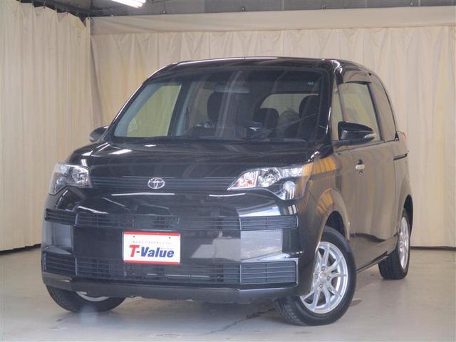 トヨタ G 4WD 電動スライドドア バックモニター フルセグ