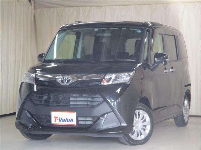 トヨタ G 4WD 両側電動スライドドア メモリーナビ フルセグTV