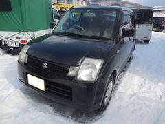 アルトG 4WD キーレス ABS