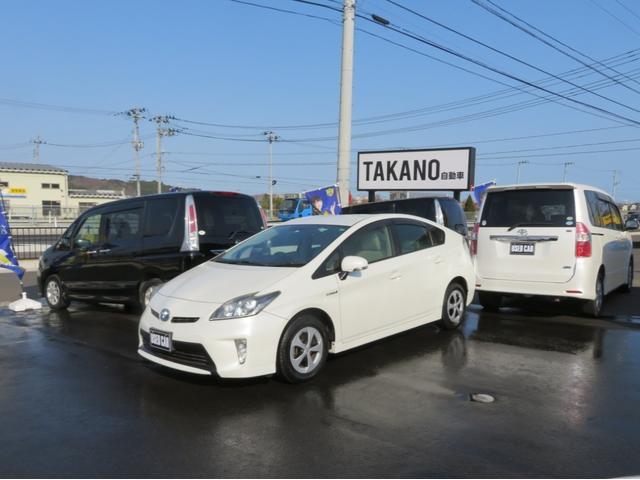 トヨタ S ナビテレビ Bモニタ- ETC TRCコントロール