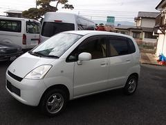 MRワゴンN−1 4WD