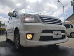ノアS Vセレクション 4WD