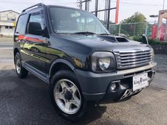 ジムニーKANSAI 4WD ターボ タイミングチェーン