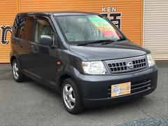 オッティE FOUR 軽自動車 ETC 4WD CD キーレス