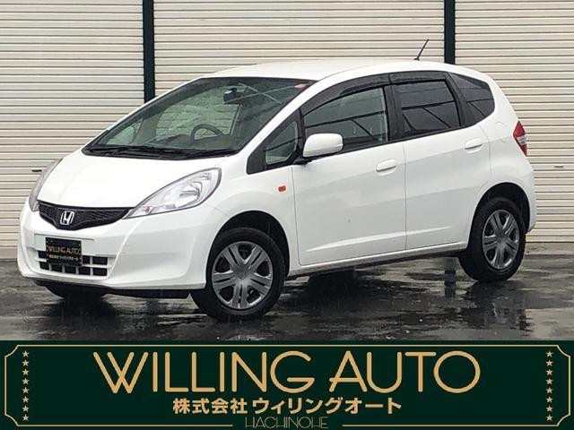 ホンダ G 4WD キーレス ETC ナビ