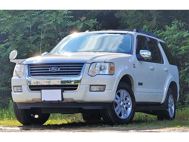 XLT/4WD/本革/地デジ/SR/Bカメ/ETC/3モニタ