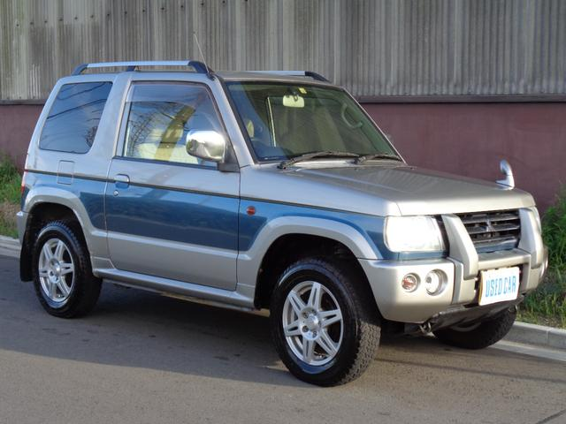 XR 後期モデル4WDキーレスバイザーフォグランプAW付きCDラジオ98500キロ時タイミングベルト交換済み