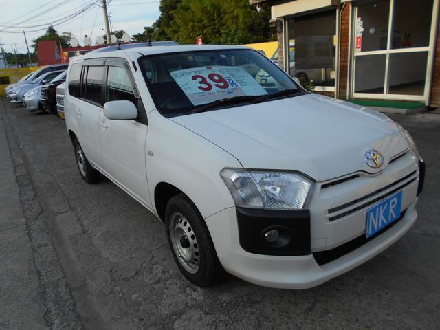 トヨタ GL 4WD NAVI ETC PW