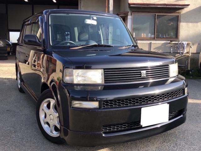 トヨタ S PS/PW/AC/4WD/車検残R5年3月まで/中古スタッドレスタイヤ付き