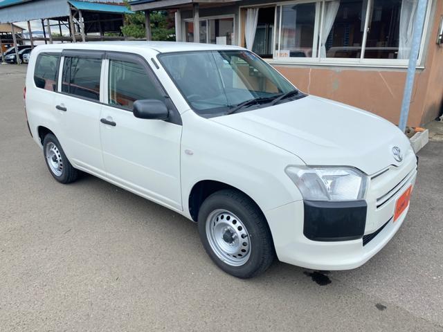 トヨタ UL4WD