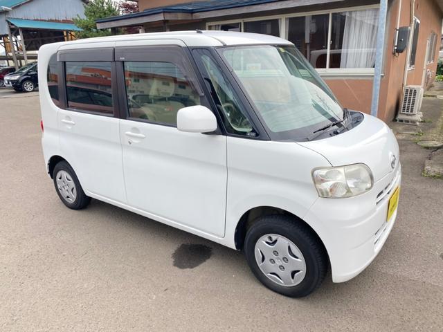 ダイハツ L L 4WD