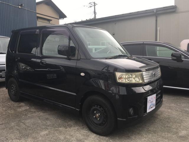 スズキ スティングレーX シートヒーター キーレス 4WD プラス1 万 円で7インチナビ取 付 可