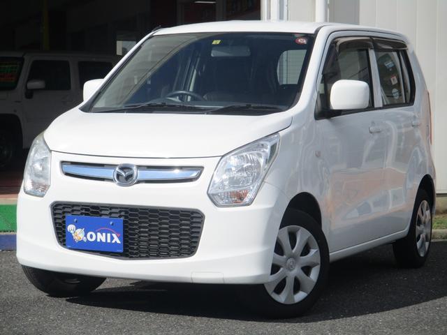XG 4WD 純正CDデッキ キーレス アイドリングストップ シートヒーター オートエアコン ライトレベライザー(1枚目)