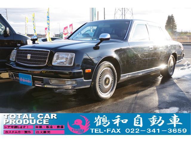 トヨタ 標準仕様車 デュアルEMVパッケージ装着車 後席モニター