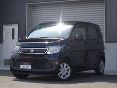 N−WGNG 4WD ナビ ETC USBAUX シートH プッシュS