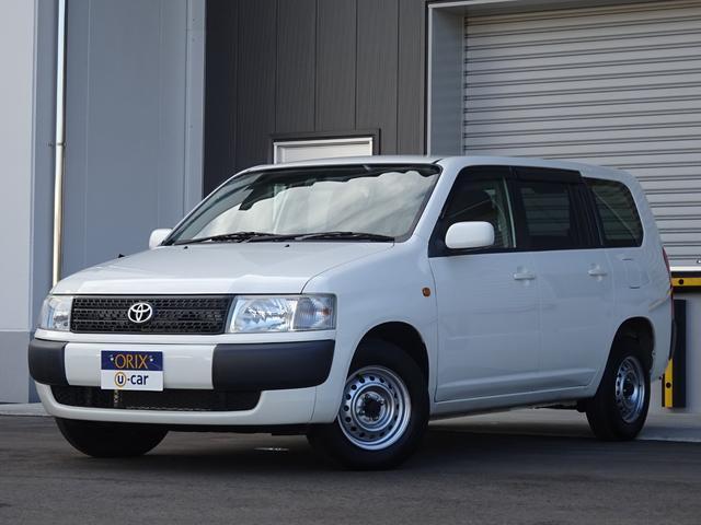 トヨタ GL 4WD キーレス AC PS PW Wエアバッグ
