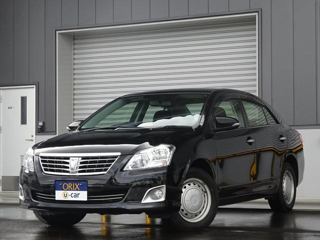 トヨタ 1.8X Lパケ 4WD 寒冷地仕様 純正CD プッシュS