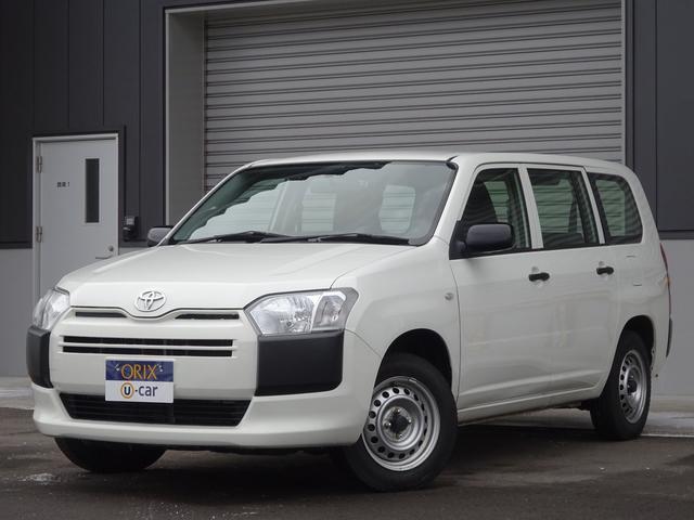 トヨタ UL 4WD ナビ ETC キーレス USBAUX端子