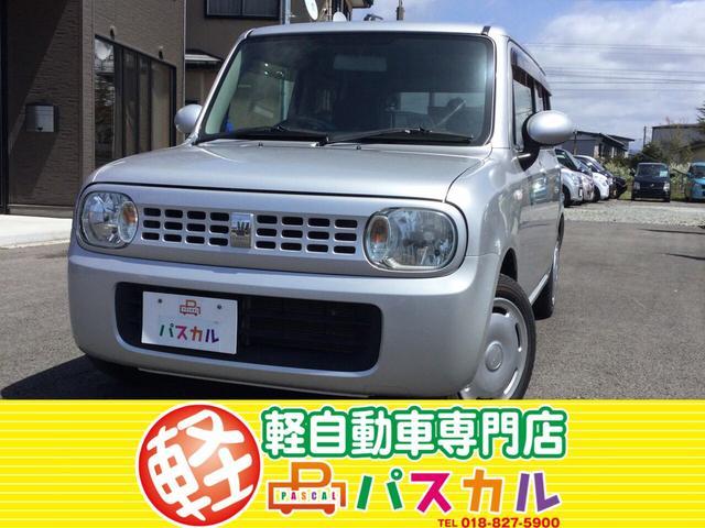 スズキ G 4WD 660cc プッシュスタート