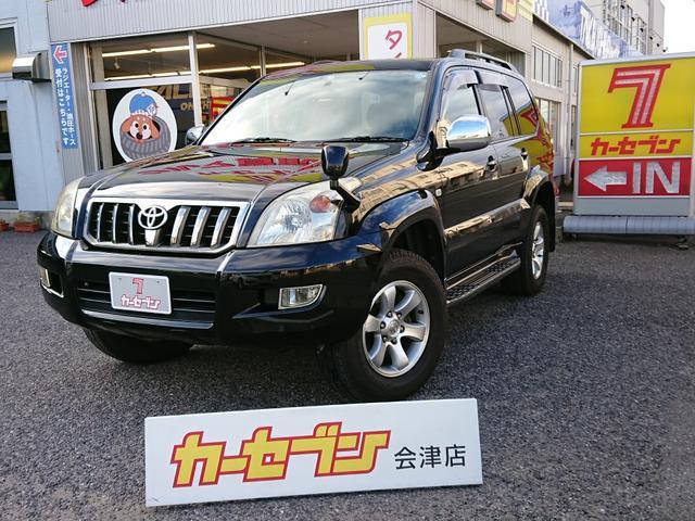 トヨタ TXリミテッド60thスペシャルエディション