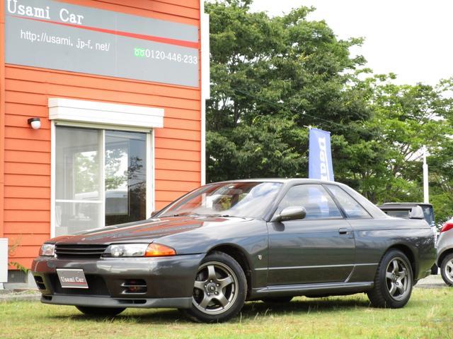 日産 GT-R ETC ダウンサス ニスモメーター