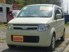eKワゴンM 4WD 純正オーディオ シートヒーター