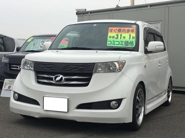 トヨタ 純正オーディオ オートエアコン スマートキー
