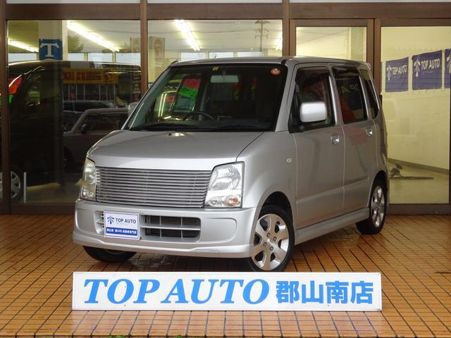 マツダ FX-Sスペシャル 4WD タイミングチェーン 純正CDMD
