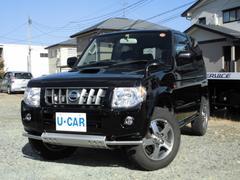 キックスRX 4WD ICターボ ナビ TV キーレス ABS