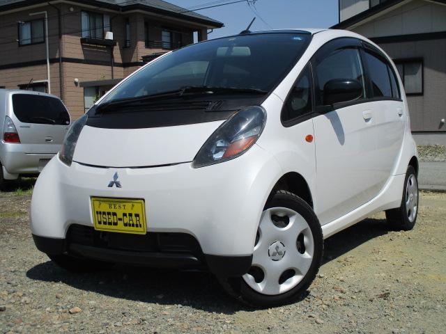 三菱 M 4WD ターボ スマ-トキ- CD シートヒ-タ-