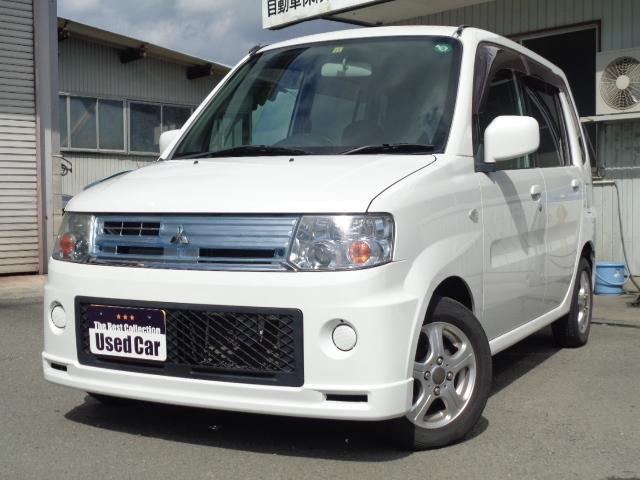 G 4WD キ-レス CD BIuetooth シ-トヒ-タ- ABS 社外アルミ