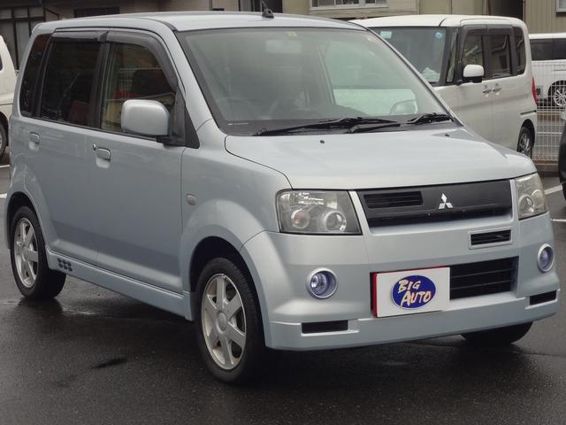 三菱 R 4WD ターボ キーレス シートヒーター 衝突安全ボディ