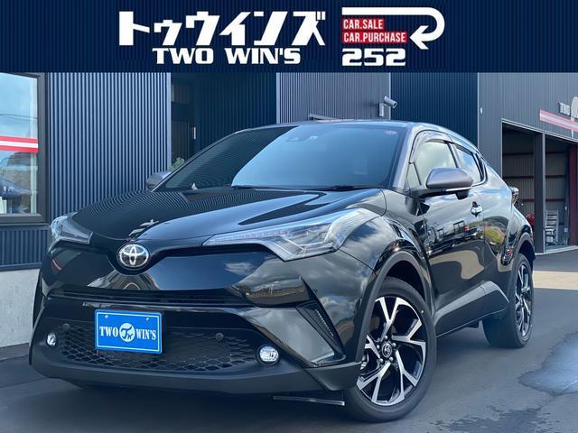 トヨタ G-T モード ブルーノ 4WD ナビ セーフティーセンス