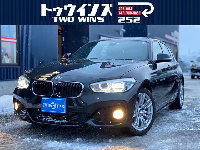 「BMW」「BMW」「コンパクトカー」「青森県」の中古車