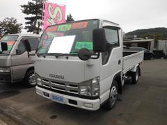 エルフトラック4WD