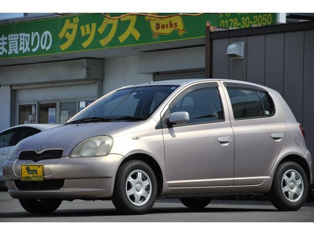 トヨタ F Dパッケージ 2WD キーレス デジタルメーター