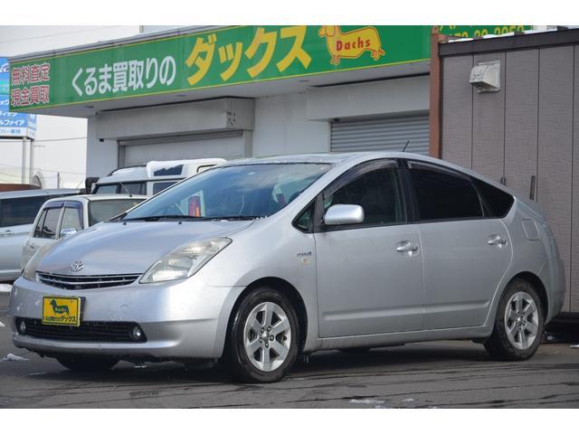 トヨタ S HDDナビ バックカメラ オートライト インテリジェントパーキングアシスタント プッシュスタート キーレス 純正アルミ