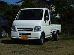 アクティトラックSDX 4WD−5スピード