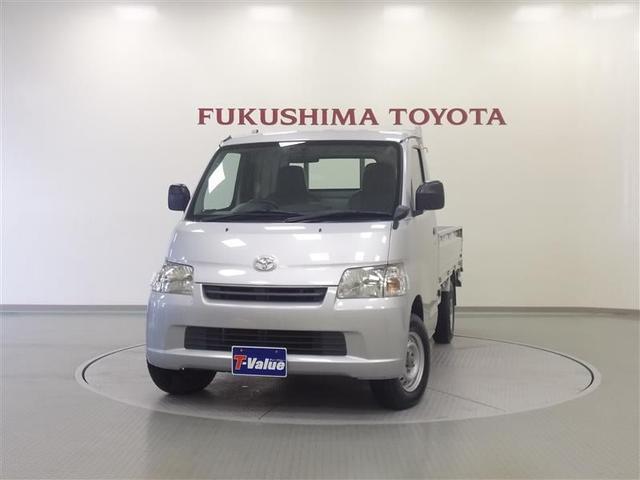 「トヨタ」「ライトエーストラック」「トラック」「福島県」の中古車