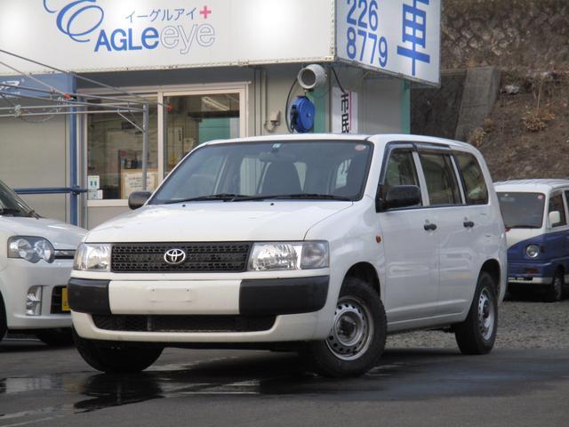トヨタ 4WD キーレス 冬夏タイヤ付き ETC