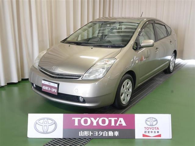 トヨタ S CDチューナー キーレス ワンオーナー オートエアコン