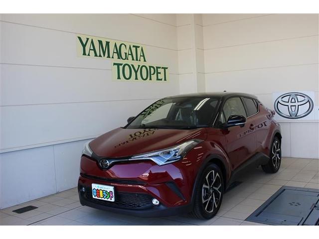 トヨタ G-T メモリーナビ ワンセグ スマートキー ETC