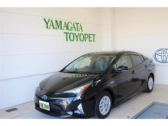 トヨタ Sセーフティプラス バックモニター メモリーナビ ワンセグ