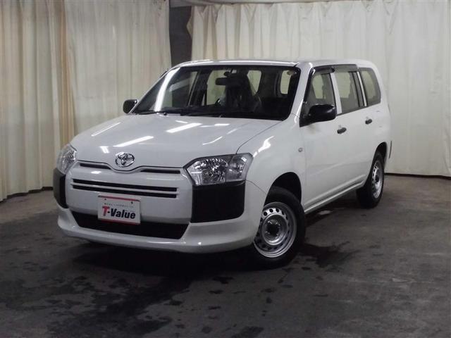 トヨタ UL 4WD 寒冷地仕様 エアバック エアコン