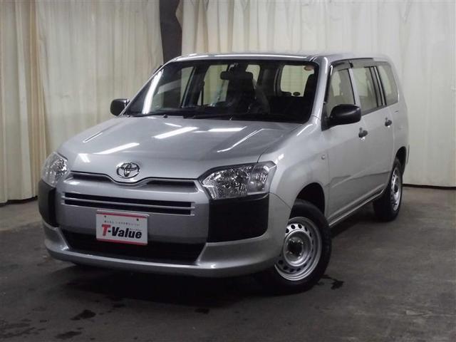 トヨタ UL 4WD エアバック エアコン 寒冷地仕様